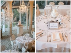 Houston-Wedding-Photographer-Atascocita-Photography10