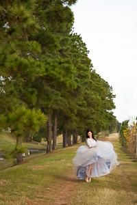 Houston-Wedding-Photographer-Atascocita-Photography20