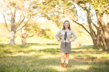 61Kayleigh-Echols-Senior-Atascocita-Photography copy
