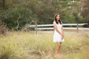 Stephnanie-Senior-Atascocita-Photography32 copy