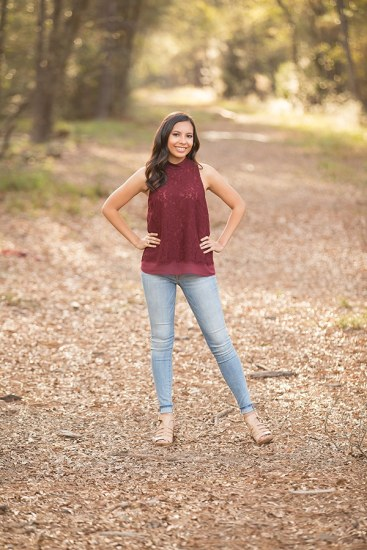 Stephnanie-Senior-Atascocita-Photography53 copy