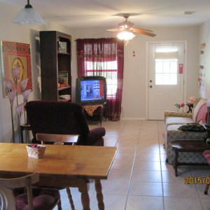 Arroyo City Rentals near Rio Hondo, TX in the lower Rio Grande Valley.