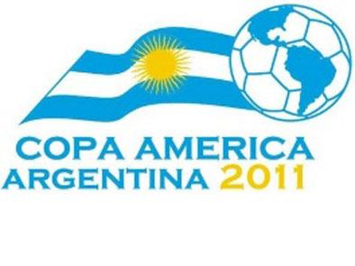 copa_america_2011_logo