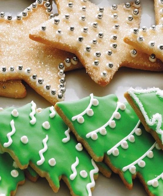 christmascookies.jpg