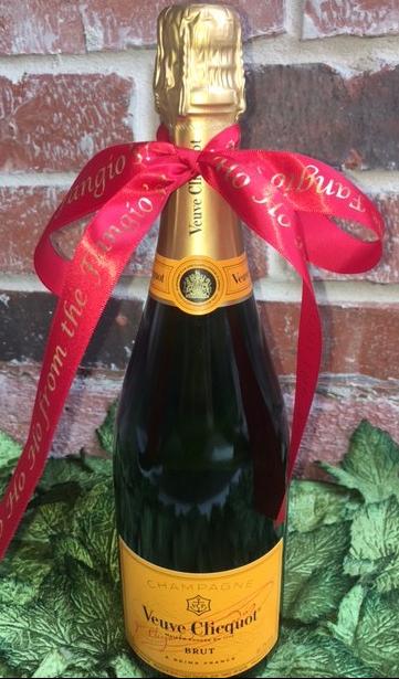 ribbon-champagne.jpg