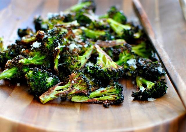 Roasted-broccoli.jpg