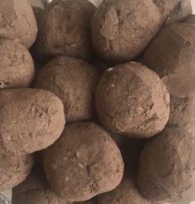 truffels 3