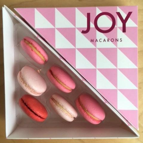Joy-Mac-3.jpg