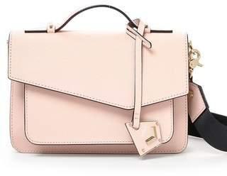 pink-botoker.jpg