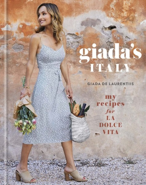 Giadas_Italy_Final-1503618517-625x790