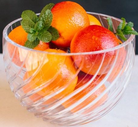Oranges-2.jpg