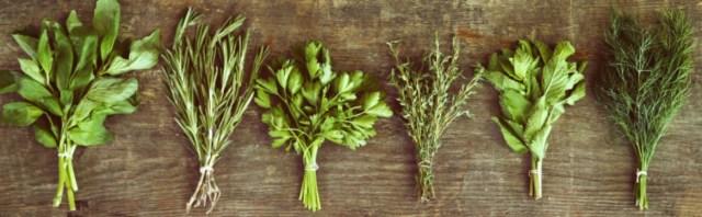 herb-bundels.jpg