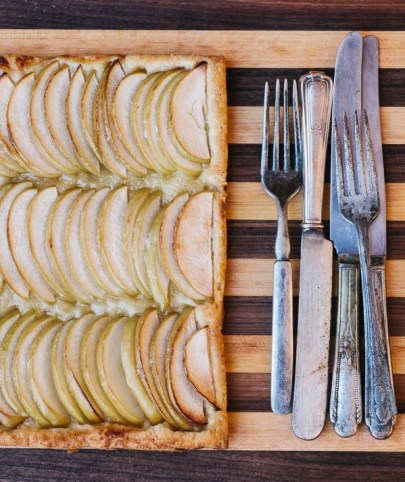 Apple-Tart-Finished-2.jpg