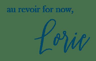 au revoir for now lorie (002)