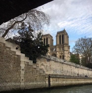 Notre-Dame-2019-JPG.jpg