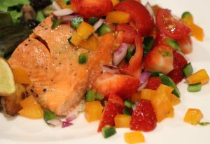 salmon-with-fruit-veg-salsa-1-1940601841-1546811043939-300x205
