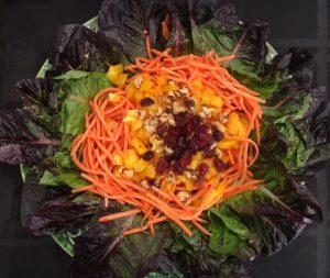 charming-salad1-1-3647396030-1528922506578-300x253