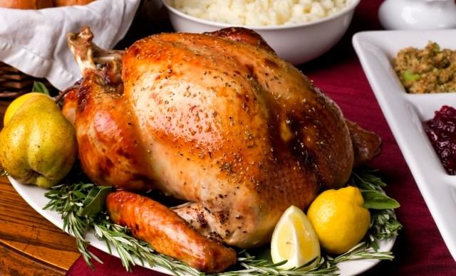 Classic-Roast-Turkey2