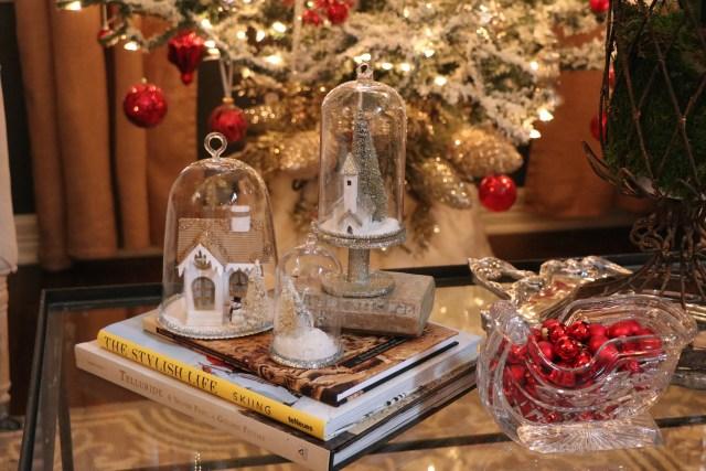 Cloutier Christmas (3)