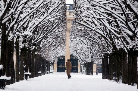 paris snow 3.jpg