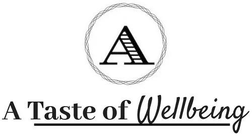 A Taste of Wellbeing