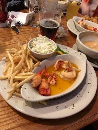 lazy-lobster