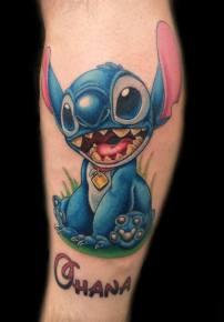 http://aplus.com/a/disney-tattoos-tumblr?