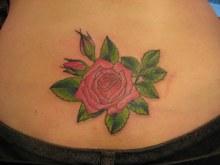 classic-rose-tattoo