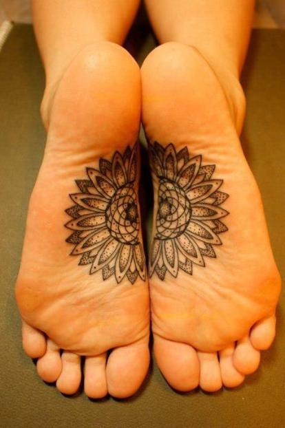foot-tattoo-2