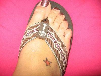 foot-tattoo-9