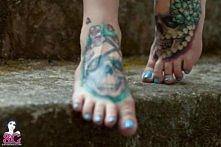 sugar-skull-tattoo1
