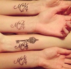http://www.barneyfrank.net/forever-matching-tattoo-ideas-for-best-friends/