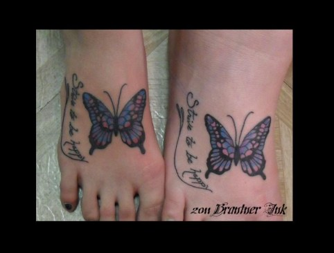 http://photobucket.com/images/mother%20daughter%20matching%20tattoos