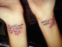 Wrist-Tattoos-10n
