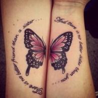 http://www.herinterest.com/sister-tattoo-ideas/