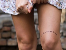 I will almost die for this beauty http://slodive.com/inspiration/meaningful-tattoos/
