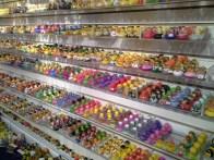 FooFoo Shop