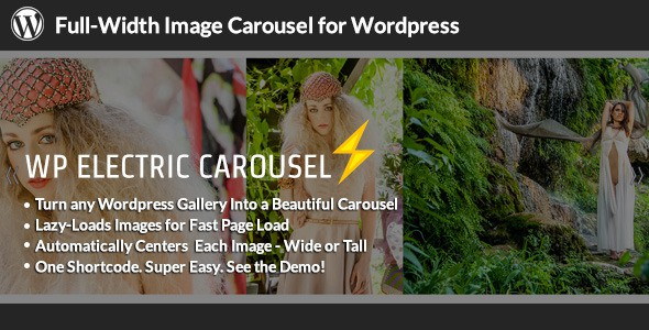 WP-Electric-Carousel-Full-Width-Lazy-Load-Slider