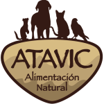 Atavic Alimentacion Natural