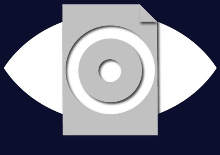 Archivos abiertos (OAI-PMH).