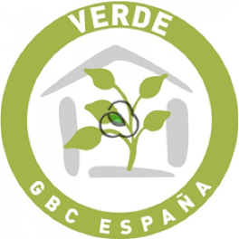 Fuente:http://www.gbce.es/