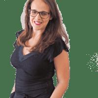 Feminista Badocha Queixa-se #2
