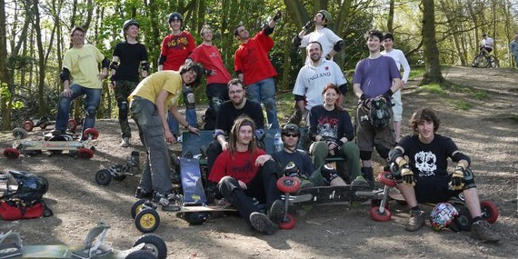 mountainboarding-east-midlands