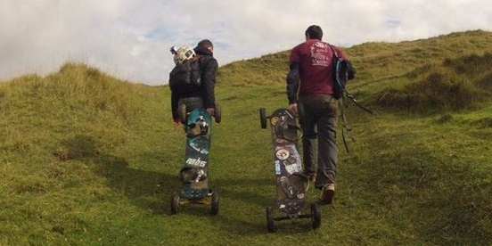 mountainboarding-south-central
