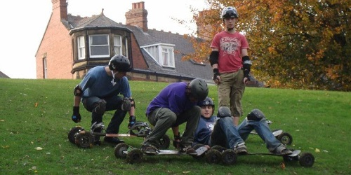 mountainboarding-north-east