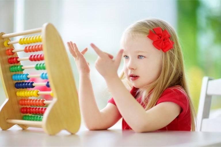 Best Preschool Programs