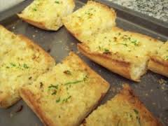 Garlic_Turkish_bread