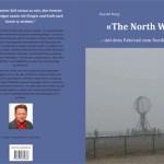 «The North Way» …mit dem Fahrrad zum Nordkap 2010