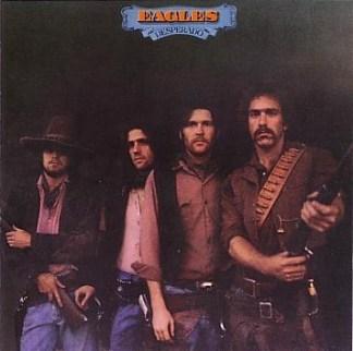The_Eagles_-_Desperado