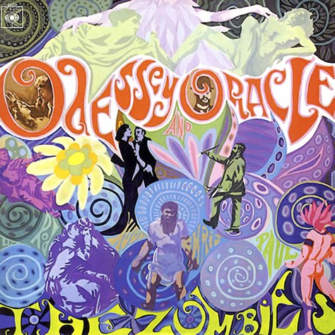 1334890314Odessey-And-Oracle